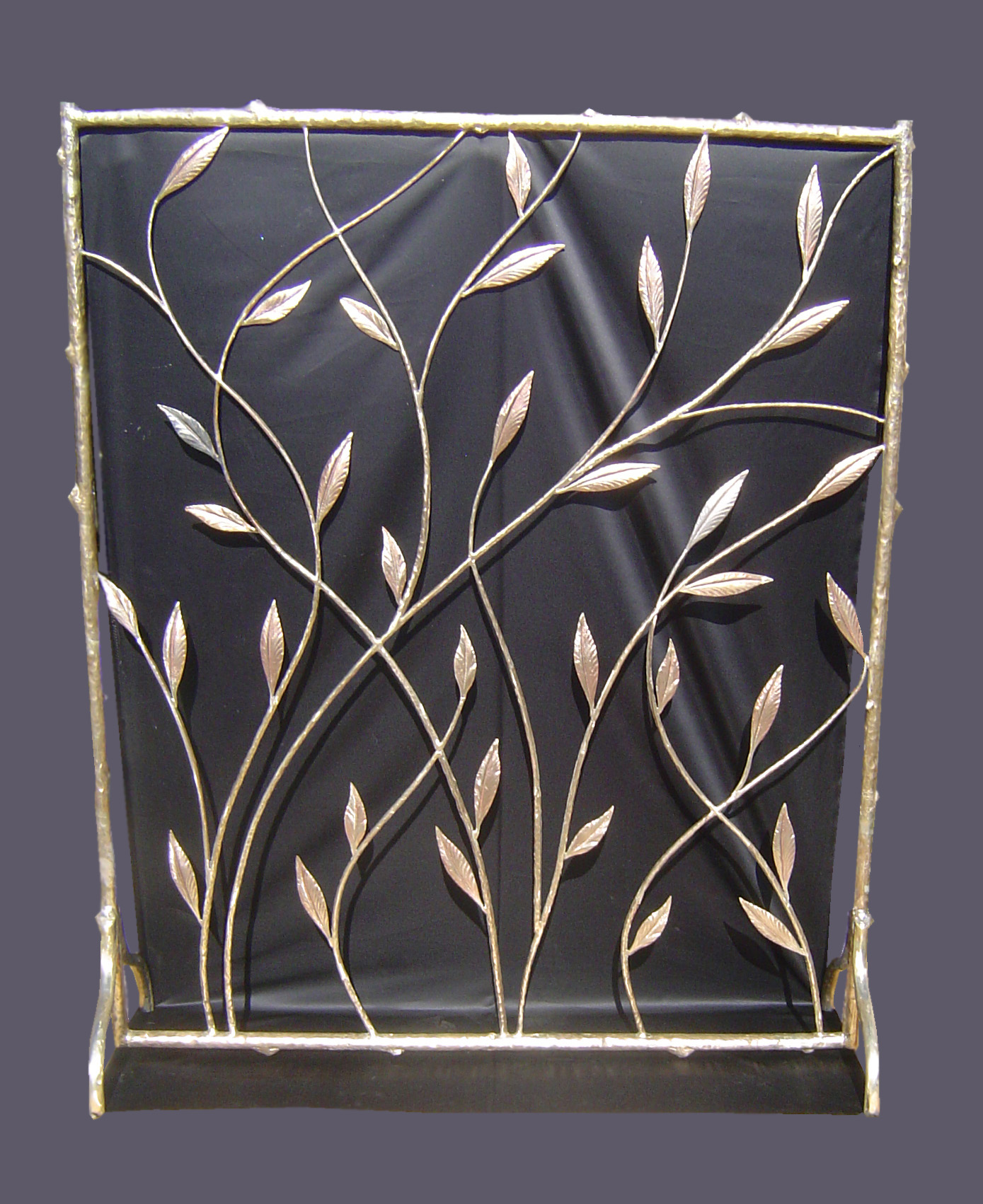 Decorative metal panels sheet metal suppliers near me customized metal window mesh screen and - Decorative metal wall art panels ...